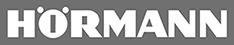 hormann-logo-black-and-white-45