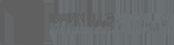logo-pannellofilomuro245