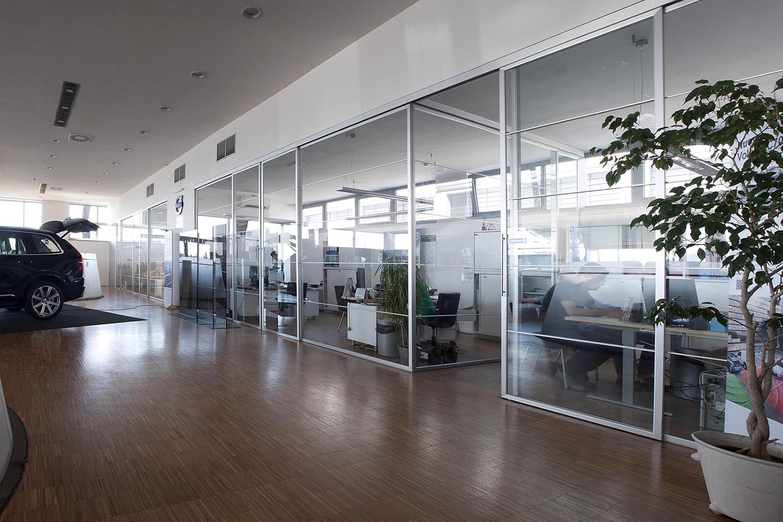 porte-finestre-serramenti-realizzazioni_03