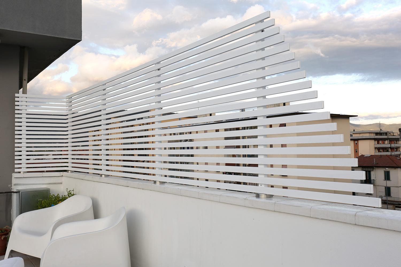 porte-finestre-serramenti-realizzazioni_04