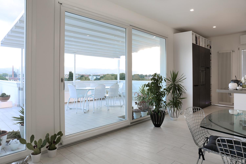 porte-finestre-serramenti-realizzazioni_05