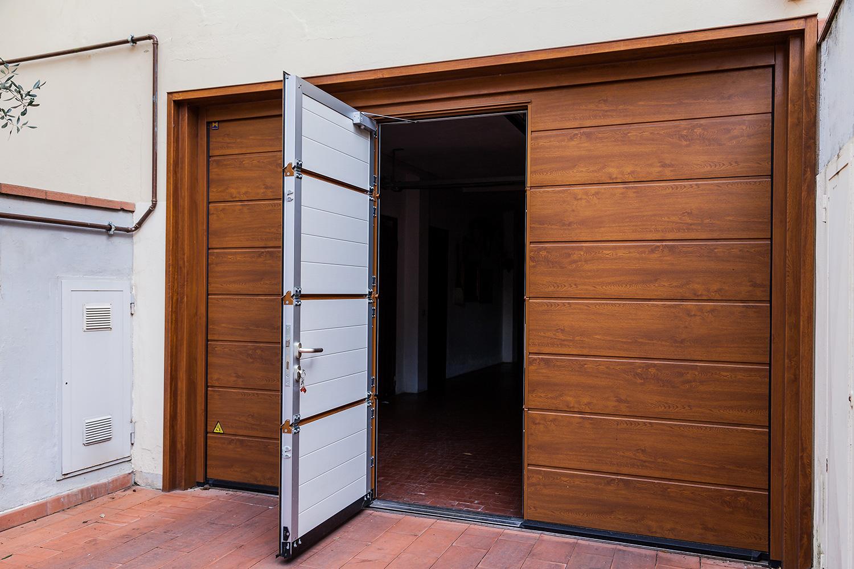 porte-finestre-serramenti-realizzazioni_07