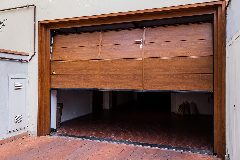 porte-finestre-serramenti-realizzazioni_07_a