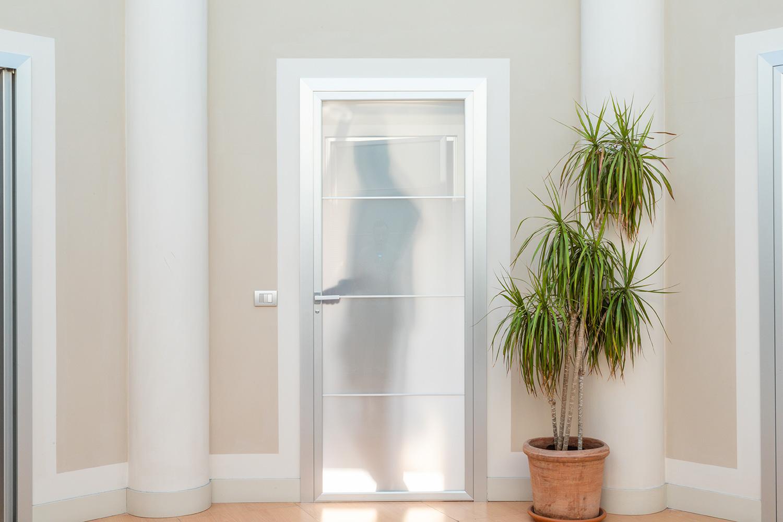 porte-finestre-serramenti-realizzazioni_11