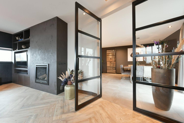 porte-finestre-serramenti-realizzazioni_13