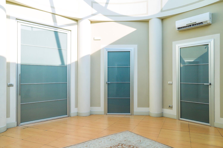 porte-finestre-serramenti-realizzazioni_14