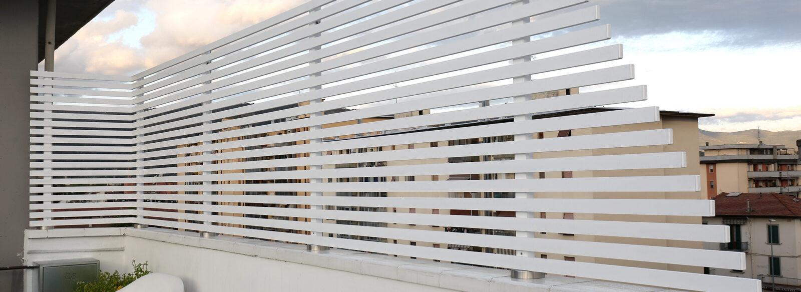 porte_serramenti_finestre_02