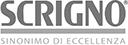 logo2x_it-45