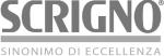 logo2x_it